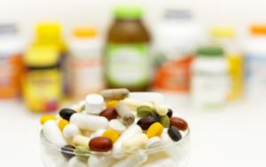 ノビレチン を 多く 含む 食品 (たけしの家庭の医学)認知症予防の食材はシークワーサー!ノビレチン...